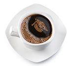 il tempo di un caffè